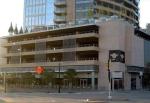 HRC Dallas